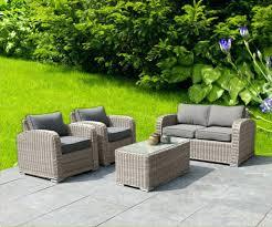 canap de jardin en r sine salon de jardin tresse canape jardin resine salon de jardin rotin