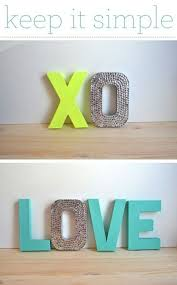 These Would Be Cute In A Teenagers Room