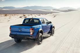 How The 2019 Ford Ranger Raptor Stacks Up To Its Stateside ... Raptor Ford Truck Super Cars Pics 2018 Hennessey Velociraptor 6x6 Youtube F150 Model Hlights Fordcom Indepth Review Car And Driver High Performance Trucks Pinterest Updated New Photos 2017 Supercrew First Look Need A 2015 Has You Covered The Ranger Is Realbut It Coming To America Wins Autoguidecom Readers Choice Of Pickup Performance Blog Race Hicsumption