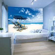 Buy Wall Art Frelberg 3d Three Dimensional Romantic Wallpaper Living Room Background Mural Stickers Decor In Cheap Price On Alibaba