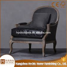 Sale Promotion Barcelona Black Leather Solid Wood Dining Chair - Buy ... Red Ding Chair Chairs Marvelous Buy Mark Faux Leather 4 Pcs Classy Ding Chair For Sale Fniture Tables On Grey Classic Cream Room For Sale Brown Stylish Set Of Four Suspended Seat Rolf Benz Suede Six Contemporary Brass And Black Pair Ivory Counter Height P Amazoncom Colibroxset Elegant Design