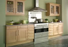 Ikea Kitchen Cabinet Doors Malaysia by Rustic Beech Kitchen Cabinets U2013 Petersonfs Me