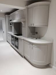 Kitchen Designexcellent Decor New Cabinets Will Blow Your Mind Captivating Open Plan
