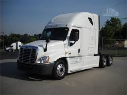 2014 FREIGHTLINER CASCADIA 125 For Sale In Charlotte, North Carolina ... Caterpillar 725wt For Sale Charlotte Nc Price 285000 Year Freightliner Trucks Honors With Hardest Working Cities 2019 Lincoln Mkc Select Serving Indian Trail Mcmahon Truck Centers Absolute Racing Teams With Leasing To Haul Race Cars 2018 Coinental Craigslist Used And Through Parameter Special Fancing On Mack 0 Down No Payments For 90 Days Fashion Of Home Facebook Tim Gibbs Continues Tradition Gu713 Dump Rocky Ridge Lifted Everett Chevrolet Buick Gmc Hickory
