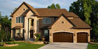 Residential & mercial Garage Doors