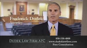 Videos Featuring A San Diego Bicycle Accident Attorney