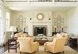 pale yellow living room walls peenmedia