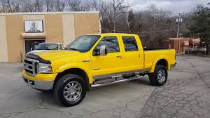 2006 Amarillo F350 Powerstroke Diesel FOR SALE KANSAS CITY 816 ... 2011 Volvo Vnl64t780 For Sale In Amarillo Tx By Dealer Vnl64t780 In For Sale Used Trucks On Buyllsearch Mack Dump By Owner Texas Truck Insurance San Craigslist Cars And Beautiful Trailers 1978 Gmc Gt Sqaurebodies Pinterest Gm Trucks And Pinnacle Chu613 2016 Chevrolet 3500 Pickup Auction Or Lease Tx At Carmax 1fujbbck57lx08186 2007 White Freightliner Cvention On 1gtn1tea8dz260380 2013 Sierra C15 5tfdz5bn8hx016379 2017 Toyota Tacoma Dou