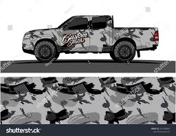 Modern Camouflage Design Truck Graphics Vinyl Stock Vector ... Camo Truck St Louis Mo Graphics Projects Schneider Realtree Vehicle Wrap Deer Hunting Mossy Oak Fender Flare Wraps Miami Dallas Huntington Texas Motworx Raptor Digital Car City Bed Bands 657331 Accsories At Wrapfolio Adhesive Vinyl Full Body Sticker Camouflage Buck Skull Ambush Band Custom Decals For