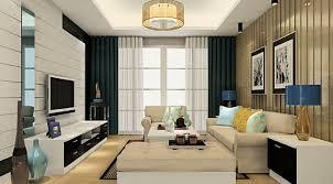 lighting light fixtures for living room ceiling horrible low