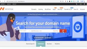 Namecheap Domain Promo Code - Namecheap Coupon & Promo Code ... Calamo Namecheap Promo Code Upto 40 Off May 2017 My Tech Samsung Gear Iconx Coupon Code U Pull And Pay October Xyz Domain Coupon 90 Discount Fonts Com Hell Creek Suspension Noip Promo Cheap Protein Deals Uk 50 Off First Month Dicated Sver At Top Host Renewal November 2019 Digitalocean Launches 100 Sign Up Now Coupontree 16year 1mo Namecheap Easywp Coupon Codes Namecheap Archives Mom Blog From Home And On Com Net Org