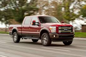 2015 Ford F-350 Reviews And Rating   Motor Trend 2017 Ford Super Duty F250 F350 Review With Price Torque Towing 2008 Ford Truck Trucks Newportplaintalkcom Maisto 2005 Lariat Pickup Truck Powerstroke Diesel 118 2002 73l Power Stroke Engine 8lug Magazine Test Drive Crew Cab The Daily 2018 Review Ratings Edmunds 2010 Xl Grain Body Dump For Sale 569491 New For Sale Near Des Moines Ia Lift Kit Ca Automotive 2019 Model Hlights Fordcom 2009 Cummins