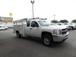 100 Used Trucks For Sale In Houston By Owner 2013 Chevrolet Silverado 2500 Hd Crew Cab Work Truck