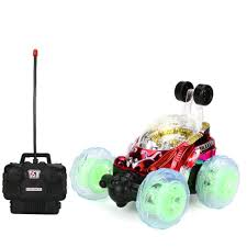 Boyiya RC Car Toys 360° Spinning And Flips With Color Flash & Music ... Amazoncom Hbx 118 Scale All Terrain Rc Car 18859e 30mph High Amazing Model Truck Action Sciamanmb Actros Part2 Fair Vkar Racing Bison V2 110 Truck Frame Kit Atr 199 Free Top 10 Most Realistic Radio Control Bulldozers Caterpillar Dozer Foster Sales Home Facebook Radio Control New Bright R C Fab Fours Legends Circuit 2wd Stadium Rtr Bluesilver Rizonhobby Controlled Trucks Woerland Models Trophy Model Kiwimill Rock Crawler 24g 4x4 4wd 88027 Sinotruk Howo Ton Dump Hinoused
