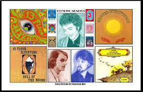 13th Floor Elevators Easter Everywhere Full Album by Texas Psych Psychedelic Music 13th Floor Elevators Golden Dawn
