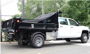 NESS Automotive — Evolving To Find The Ideal Niche Private Hino Dump Truck Stock Editorial Photo Nitinut380 178884370 83 Food Business Card Ideas Trucks Archives Owning A Best 2018 Everything You Need Your Dump Truck To Have And Freight Wwwscalemolsde Komatsu Hm4400s Articulated Light Duty Chipperdump 06 Gmc Sierra 2500hd With Tool Boxes Damage Estimated At 12 Million After Trucks Catch Fire Bakers Tree Service Truckingdump Delivery Services Plan For Company Kopresentingtk How To Start Trucking In Philippines Image Logo