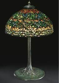 Duffner And Kimberly Lamps by 2807 Best Stained Glass Lamps Images On Pinterest Stained Glass