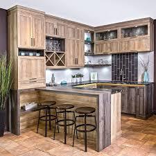 comptoir cuisine montreal comptoir cuisine montreal photos de design d intérieur et