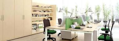 couleur bureau feng shui feng shui bureau adoptez la attitude au bureau grace au feng