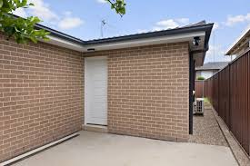 100 3 Bedroom Granny Flat St Clair For Rent 222A Banks Drive Available Now