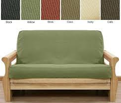 walmart 8 futon mattress walmart futon mattress canada walmart