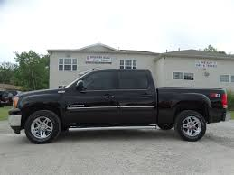 100 Southern Truck Bodies Used Cars For Sale In Medina Ohio At Select Auto Sales
