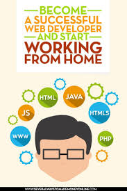 Web Design Jobs From Home Awesome Graphic Design Jobs From Home Gallery Interior Best 25 Apply For Jobs Online Ideas On Pinterest Work From Home Stunning Online Designing Ideas In Design Cv Designer Quit Your Job To Start Here Opportunity And Decorating 100 Beautiful Can Pictures Freelance Photos Web