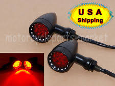 motorcycle light bulbs leds hids ebay