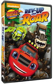 Blaze And The Monster Machines: Rev Up And Roar! - Family Food And ... Monster Trucks Bluray Dvd Talk Review Of The Dvd Cover Label 2016 R1 Custom Fireworks Us Off Road 1987 Duke Archive Video Archives Comingsoonnet Thaidvd Movies Games Music Value Details About Real Wheels Mega Truck Adventures Bulldozer Blaze And The Machines Tv Series Complete Collection Box Rolling Vengeance Kino Lorber Theatrical Comes To April 11th Digital Hd March 2015 Outback Challenge Out Now Intertoys Buy Season 1 Vol