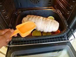 comment cuisiner un roti de dinde rôti de dinde congelé temps de cuisson la recette facile par