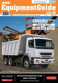 Equipment Guide April 2018 By NZ Truck & Driver - Issuu Suregrip End Cap Replacement Rpms Truck Stuff 1984 Peterbilt Tractor National Museum Of American History Colussy Chevrolet Bridgeville Pa A Pittsburgh Dealer Historical Society Oregon Camper Rvs For Sale 242 Rvtradercom Scania R620 V8 Topline Andreas Schubert Transporte Ax620 D The Legal Side Owning A Food 7 Hot Cars You Can Buy In Mexico But Not The Us Rigatoni Mobile Crab Cakes Just Grubbin Hybrid How This Came About Its Used Experience With