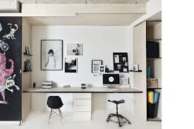 100 Studio Designs Input Creative Designs A Photography Studio In New