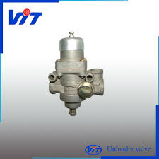 Wabco Truck Air Brake Parts Unloader Valve - Vit Or OEM (China ... Greatest Truck Air Brake Diagram Qs65 Documentaries For Change Fr10 To421 For Toyota Heavy Duty Truckffbfc100da11 Inspecting Brakes Dmt120 Systems Palomar College Diesel Technology Dump Check Youtube 1957 Servicing Chevrolet Sm 23 Driving Essentials How Work To Perform An Test Refightertoolbox Wabco Air Brake Parts Solenoid Valve Vit Or Oem China System Manual Sample User Compressor Mercedes W212 A2123200401 1529546063 V 1 Bendix 3 Antihrapme