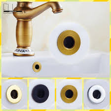 Tub Overflow Gasket Walmart by Photo Album Collection Overflow Drain Cover All Can Download All