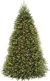 Unlit Artificial Christmas Trees Walmart by Best 25 Artificial Christmas Tree Stand Ideas On Pinterest