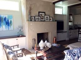Meyer Decorative Surfaces Macon Ga by Crushed Tabby Fireplace Crushed And Whole Oyster Shells Mixed