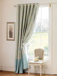 curtains enchanting sears curtains ideas sears curtains online