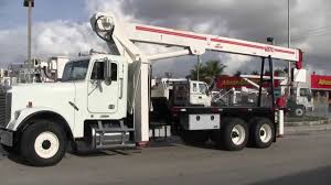 4 Things To Consider When Purchasing Crane Trucks For Sale - WanderGlobe Two 1440ton Simonro Terex Tc 2863 Boom Trucks Available For Crane Jacksonville Fl Southern Florida 2006 Sterling Lt9500 Bucket Truck Sale Auction Or Reach Dickie Toys 12 Air Pump Walmartcom Brindle Products Inc Bodies Trailers Siku 2110 Liebherr Ltm 10602 Yellow Eu Version Small 16ton 120 Truck 24g 100 Rtr Tructanks Rc Daf Xf 105 460 Crane Trucks Bortini Sunkveimi Pardavimas 4 Things To Consider When Purchasing For Wanderglobe