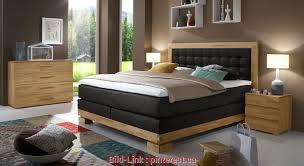schlafzimmer komplett boxspringbett schrullig billig