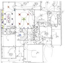 Drawings Bulb Street Light Poles Pencil And In Color Technical Drawing Nda Blog Lighting Design