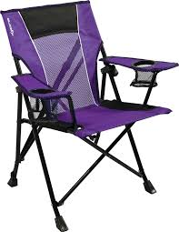 Quik Shade Max Chair by Camping Chairs U0026 Folding Chairs U0027s Sporting Goods