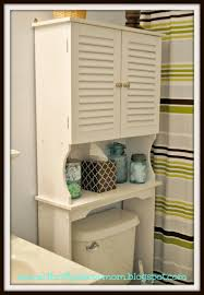 Home Depot Bathroom Cabinet Storage by Bathroom Cabinets Bathroom Cabinets Bathroom Storage Bathroom