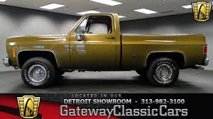 1976 Chevrolet K1500 - YouTube Vintage Chevy Truck Pickup Searcy Ar Beds Tailgates Used Takeoff Sacramento Awesome Of 1976 For Sale Collections Models Types 10 Forgotten Trucks That Never Made It 1976chevyk20pickup3504x4longbedfleetsidev8sound Youtube Crew Cab Dually For Chevrolet K1500 Blazer Silverado K10 Gateway Classic Cars St Louis Long Bed Convertible Greattrucksonline At 16995 Could This 4x4 Shortbed Be A