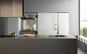 fabricant meuble de cuisine italien unique fabricant meuble de cuisine italien lovely design de maison