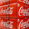 Republicans Boycott Coke for Standing Against Unjust Georgia ...