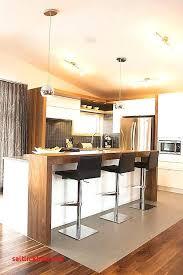photo de cuisine design lustre cuisine design ikea lustre cuisine gallery of but lustre