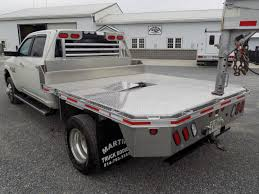 Aluminum Flatbed Bodies For Trucks In New York Bradford Built Flatbed Work Bed Custom Truck Beds For New Jersey Martin Alinum Ramps Build Dodge Diesel Resource Forums Used Ford Dually Pickup Truck From Lariat Le Fits 1999 2007 4 Bodies Trucks For Sale 141 Listings Page 1 Of 6 In Oregon Diamond K Sales Flatbeds Car Pictures Extraordinary Organizer Small Diy Er Used Plastic Poly Brands Norstar And Iron Bull Trailers