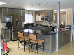 Ikea Kitchen Cabinet Doors Australia by Stainless Steel Cabinet For Kitchen U2013 Achievaweightloss Com