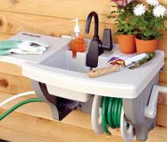 Fish Cleaning Station With Sink by 30 Best Fish Cleaning Images On Pinterest Cabin Ideas Fishing
