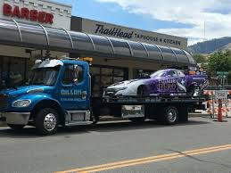 Dillon Towing, Div Of Western | Western Dist. | Pinterest Gray Trucking Home Facebook Hamm Tank And Trucking Service July 1 Around Kansas Brigtravels Live Springfield Missouri To Shawnee Mo 13 Customer Deliveries Southland Intertional Trucks Pgt Inc Monaca Pa Rays Truck Photos 3 Bar C Rolling Cb Interview Youtube Markets And Transportation Department Of Commerce Dbsadvantagecom Marketing Solutions